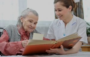 Queen City Skilled Care, Queen City, home care nursing, Queen City Care, Queen City Skilled